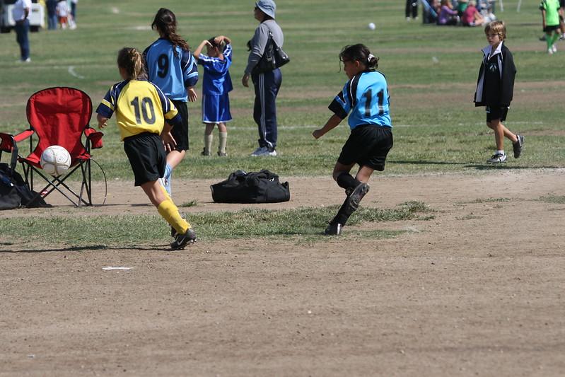 Soccer07Game3_167.JPG