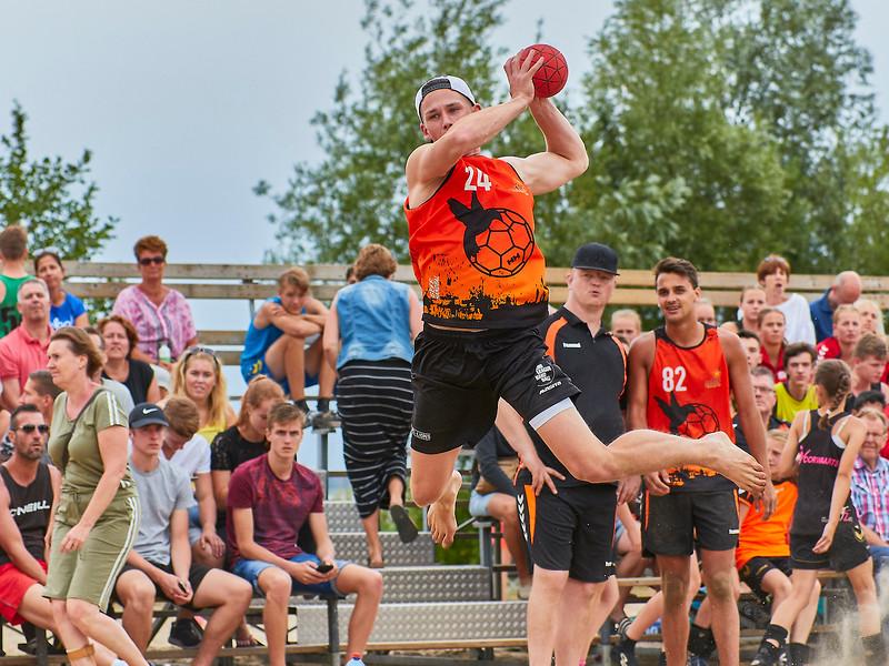 Molecaten NK Beach Handball 2017 dag 1 img 412.jpg