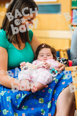 © Bach to Baby 2018_Alejandro Tamagno_Bromley_2018-09-11 018.jpg