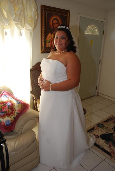 Wedding 10-24-09_0156.JPG