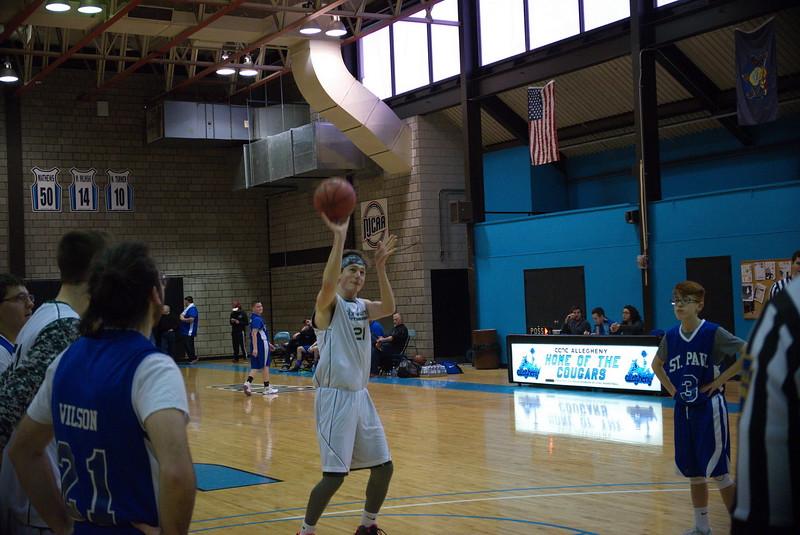 2017-01-14-HT-GOYA-Basketball-Tournament_110.jpg