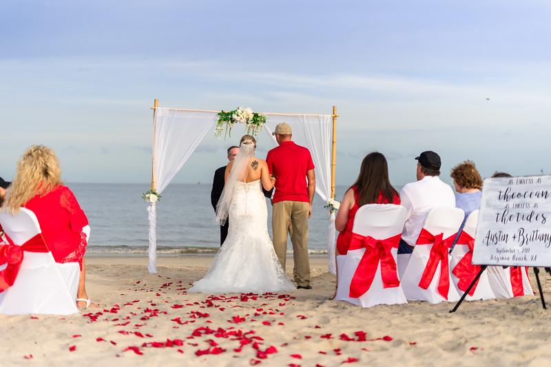 VBWC BEIL 09042019 Buckroe Beach Wedding Image #24 (C) Robert Hamm.jpg