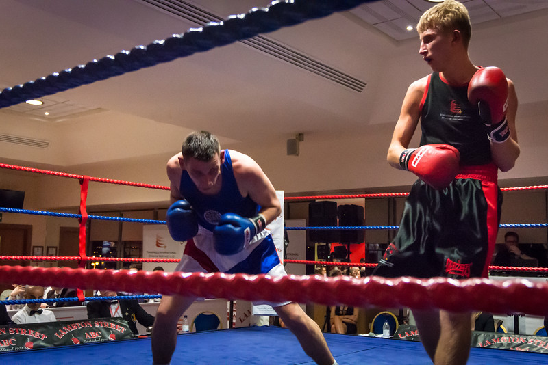-Boxing Event March 5 2016Boxing Event March 5 2016-22111211.jpg