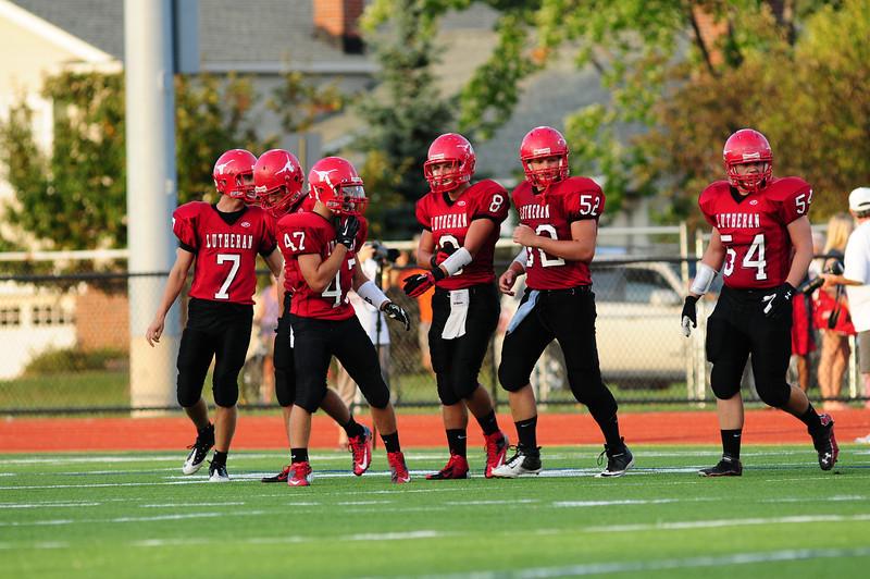 Lutheran-West-vs-Hawken-at-Alumni-Field-Artificial-Turf-1st-2012-08-31-022.JPG