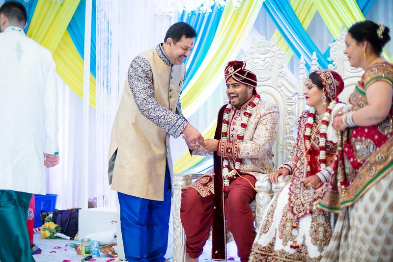 Le Cape Weddings - Niral and Richa - Indian Wedding_- 2-442.jpg
