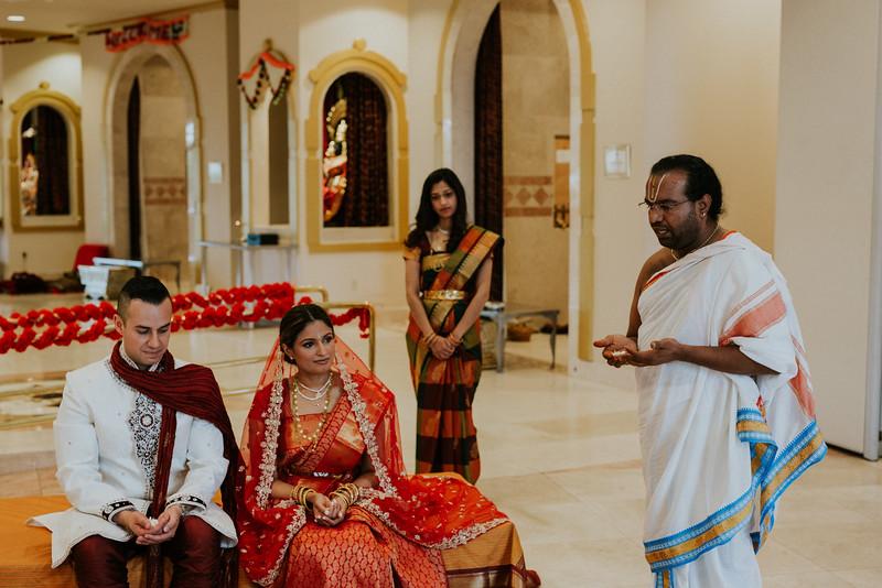 Manny+Sunita_Wed_2-0052.jpg