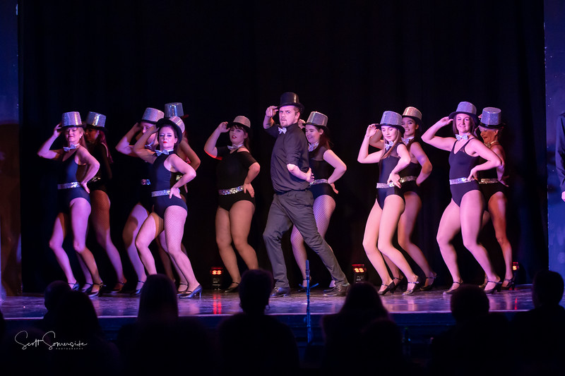 St_Annes_Musical_Productions_2019_225.jpg