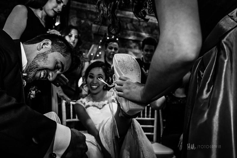 F&D boda ( Hacienda Los Albos )-182.jpg