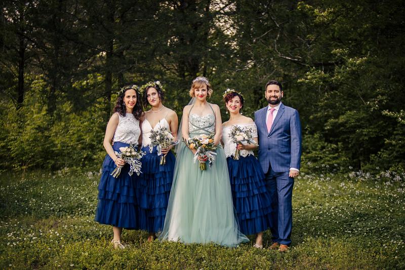 104-CK-Photo-Fors-Cornish-wedding.jpg