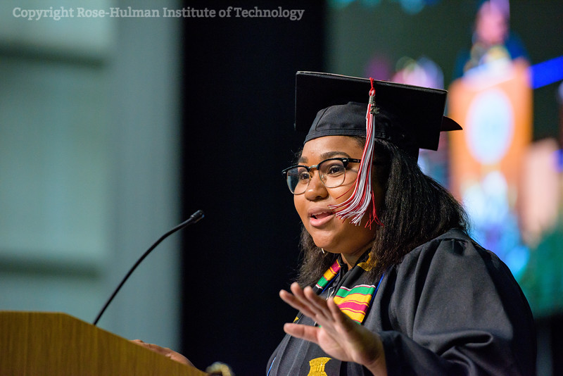 RHIT_Commencement_Day_2018-19620.jpg