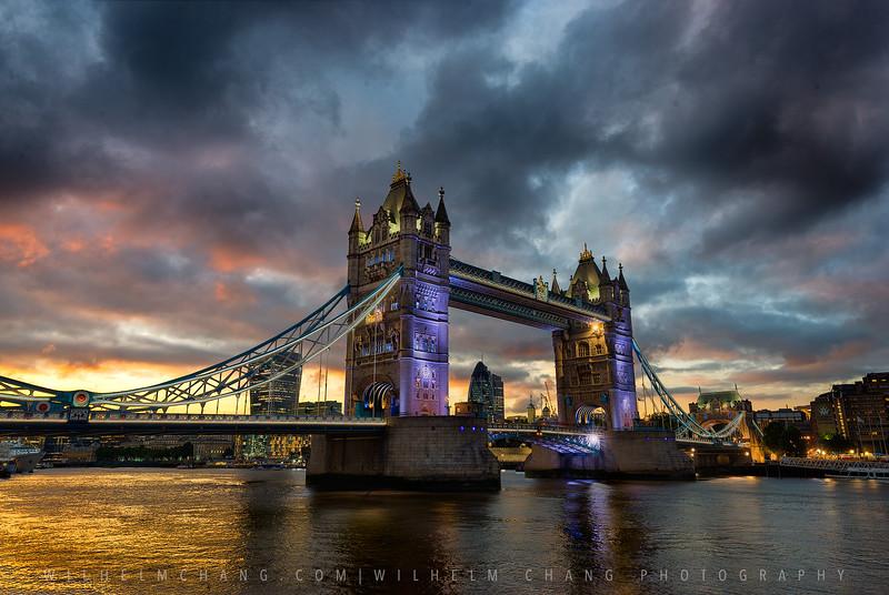 Tower-Bridge-Sunset.jpg