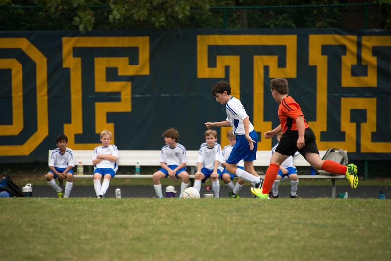 Gladiator PRUMC Soccer-18.jpg