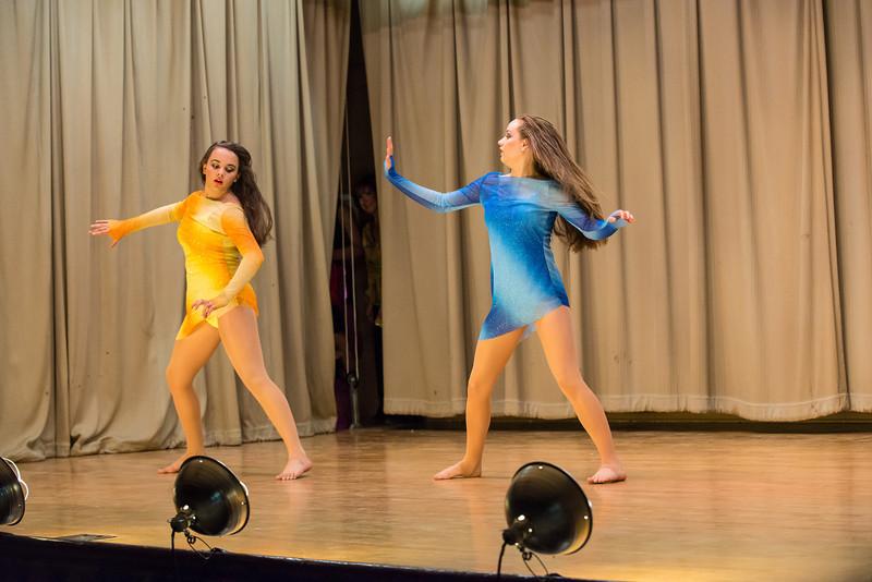 DanceRecital (695 of 1050).jpg