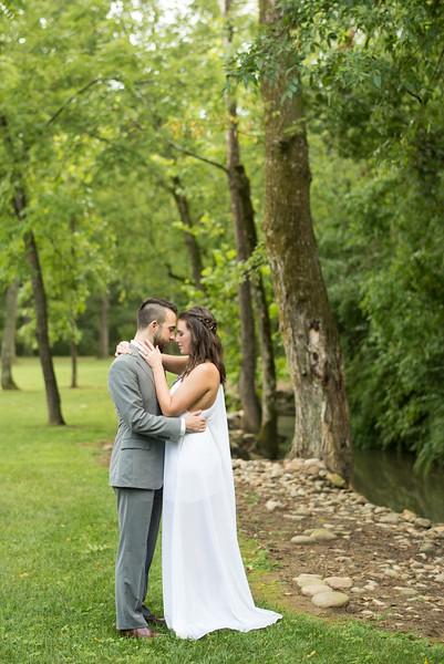 Knoxville Wedding Photographers-13.jpg