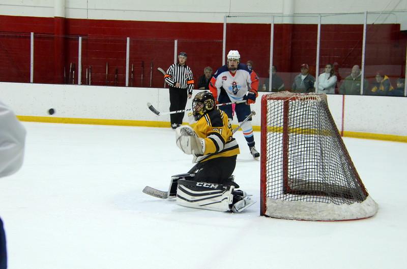 180109 Junior Bruins Hockey-054.JPG