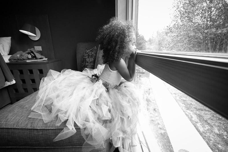 ALoraePhotography_DeSuze_Wedding_20150815_219.jpg