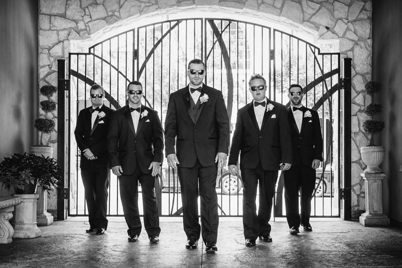 Wedding - Thomas Garza Photography-210.jpg
