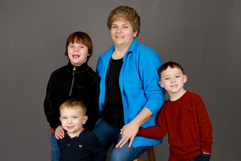 Hardin Family-17.jpg