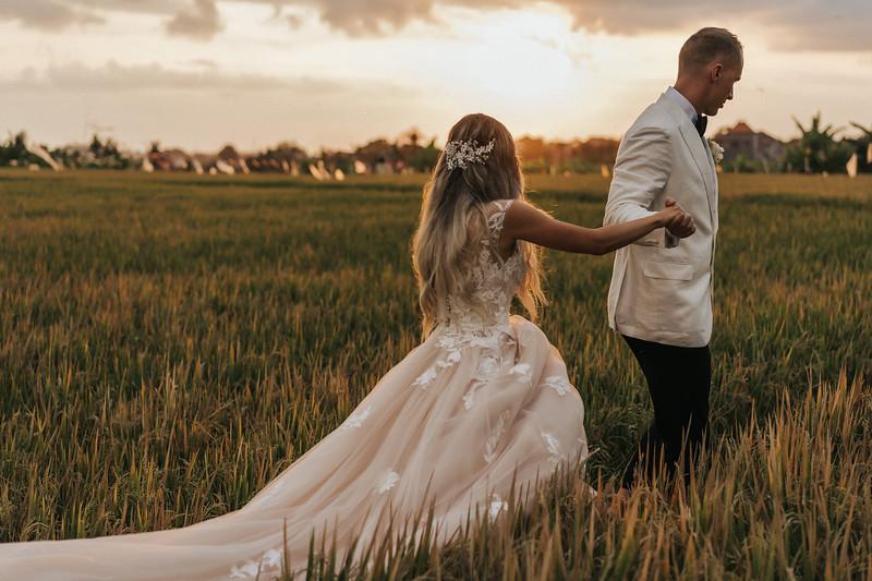 Matthew&Stacey-wedding-190906-474.jpg