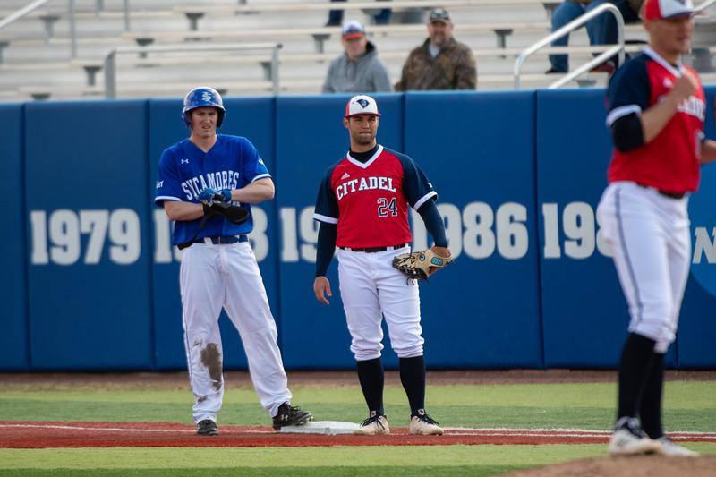 03_17_19_baseball_ISU_vs_Citadel-4991.jpg