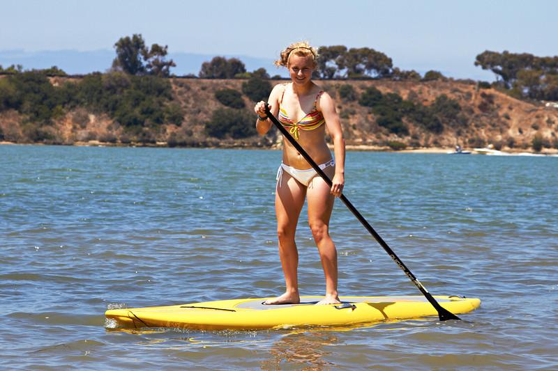 SurfCup_IMG_0855.jpg