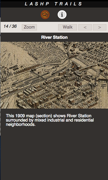 RIVER ESTATION 14.png