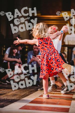 © Bach to Baby 2018_Alejandro Tamagno_Covent Garden_2018-05-07 023.jpg