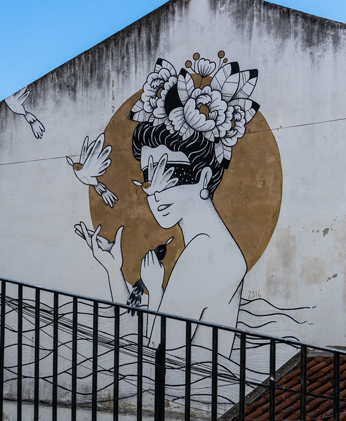 Lisbon 190.jpg