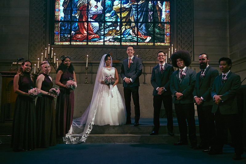 B+D Wedding 74.jpg