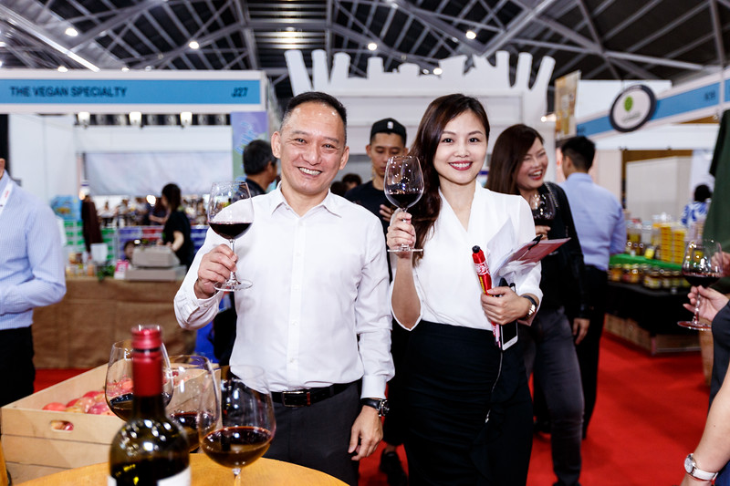 Exhibits-Inc-Food-Festival-2018-D1-139.jpg