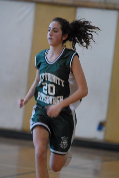 2008-02-17-GOYA- Basketball-Tourney-Warren_165.jpg