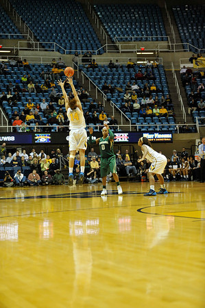 29256 Women's Basketball vs. Baylor