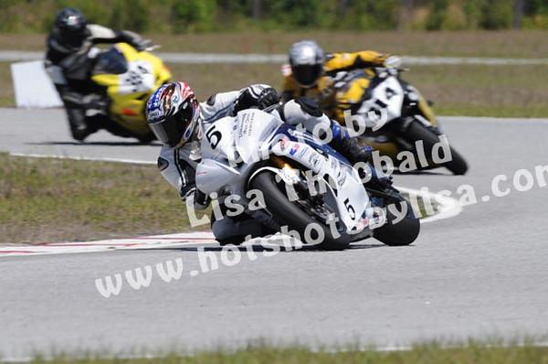 2011/04/03 Jennings GP - CCS & USGPRU
