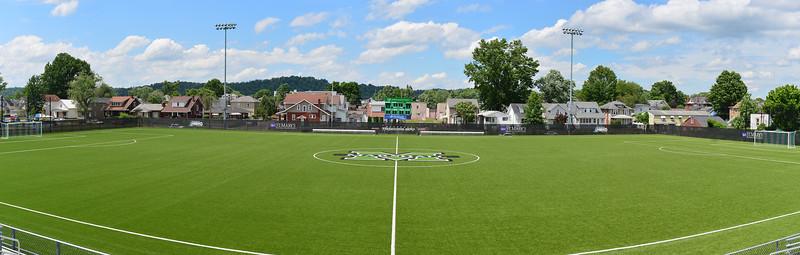 Soccer Facility-May 2015