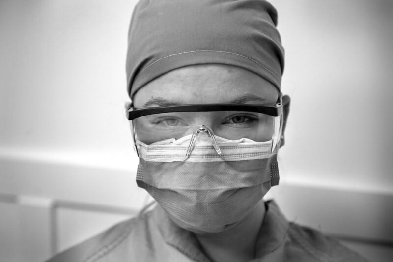 ZBW-Olivia Roman Respiratory.JPG