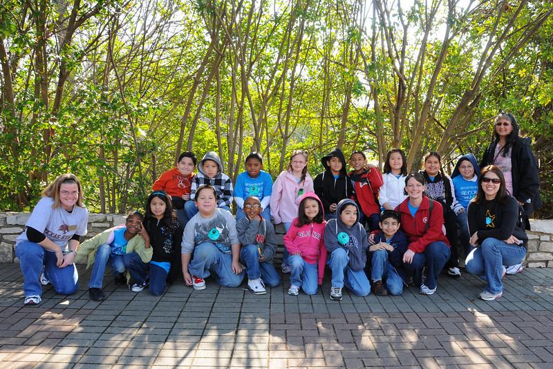20100303_zoo_064-b.jpg