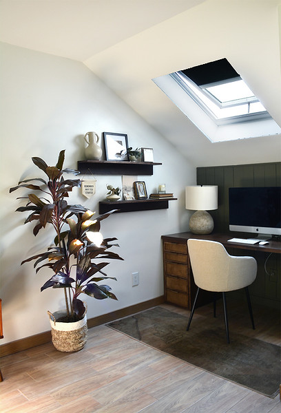 small-spaces-inspiration-19.jpg