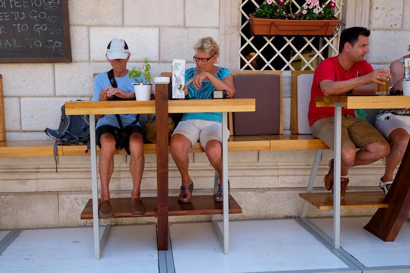Zadar_Croatia_20150703_0003.jpg