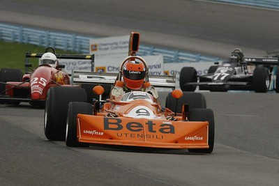 No-0813 Race Group 9
