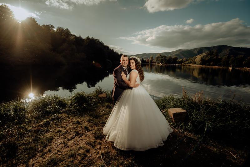 After wedding-311.jpg