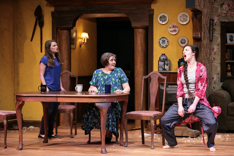 August Osage County-349.jpg