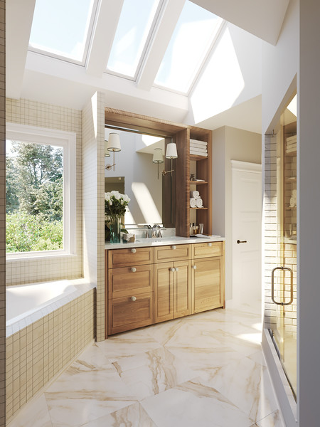 velux-gallery-bathroom-014.jpg