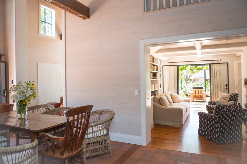 The Barn Living spaces.jpg