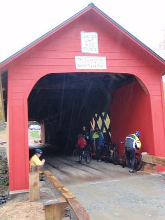 October 9 Sunday Ride