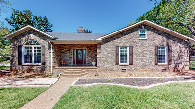 514 Majesty Dr Murfreesboro TN 37129