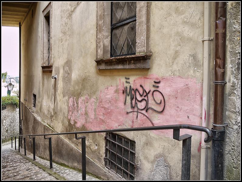 2010-05-Spoleto-292.jpg