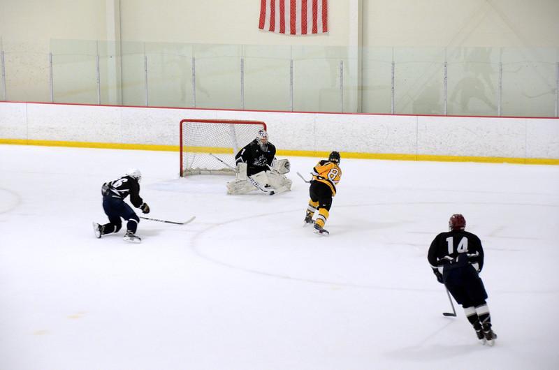 140830 Jr. Bruins vs. Rifles. Rifles-064.JPG