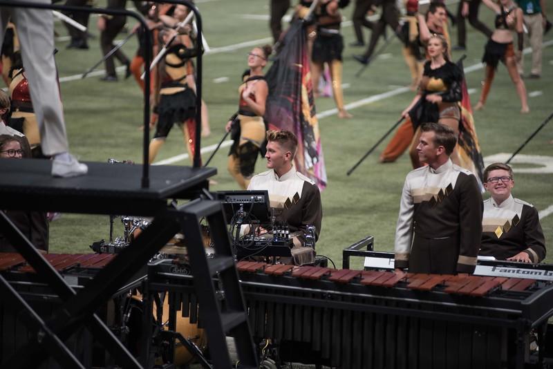 Kickapoo band pics-243.jpg