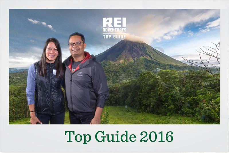REI Top Guides_0030.jpg