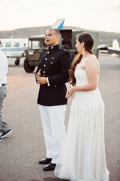 Kevin and Hunter Wedding Photography-26391044.jpg